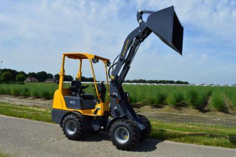 eurotrac-w11-knikshovel-minishovel-nieuw-299-lease
